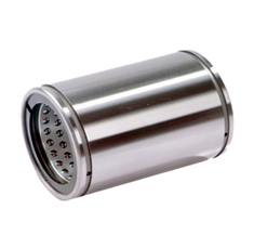 ST Series Linear bearing