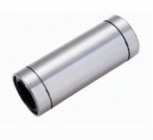 LM-L Long Type Linear Bearing