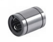 LM...GA Steel Cage Linear Bearing